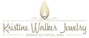 kristinewalkerjewelry_Logo