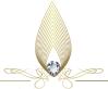 kristinewalkerjewelry_icon